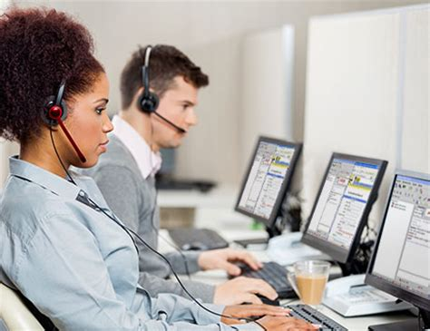call center software systems avaya aura call center elite