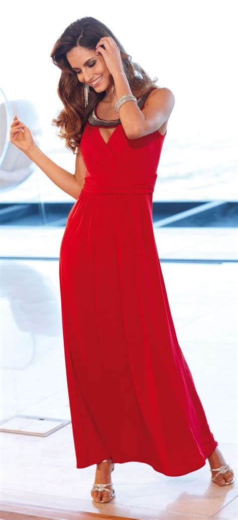 formal cruise wear plus size cruise wear cruises and plus size formal on pinterest