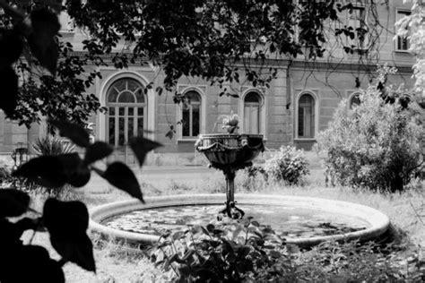 fronte interno mt scheda ogr fontana sul fronte interno anni 80 90