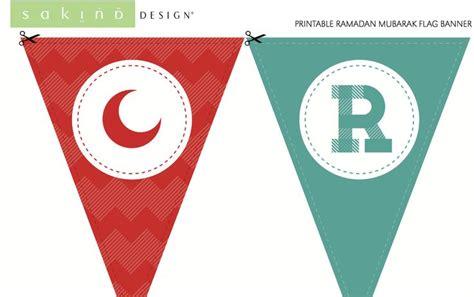 printable eid banner 106 best muslim kids images on pinterest islamic