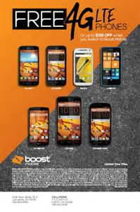 boost mobile at indian mound mall in heath oh 740 522