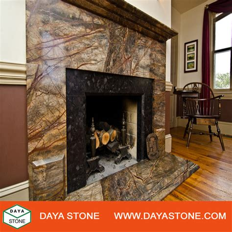 sale granite fireplace hearth slabs buy fireplace