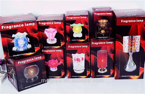 electric fragrance oil ls wholesale wholesaler supplier wholesale mosaic oil burners l