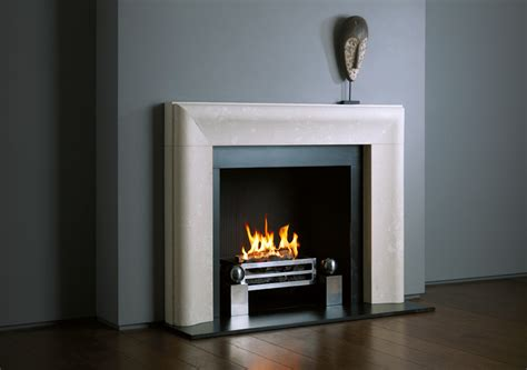 Fireplace Companies by The Chelsea Fireplace The Fireplace Company