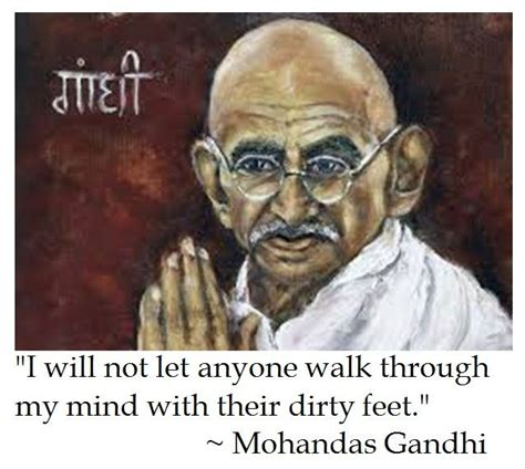 gandhi biography for middle school 43 best images about gandhi quotes on pinterest
