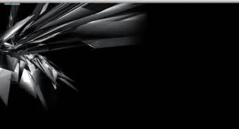 background designs black grey and white joy studio