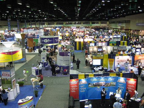 trade shows in connecticut 2014 how to be a trade show superstar hint there s more to it