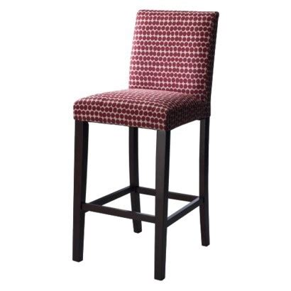 Target Bar Stools Fabric by Fabric Bar Stool For The Home