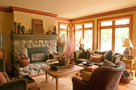 traditional home interiors living rooms interior repaint by warline painting traditional