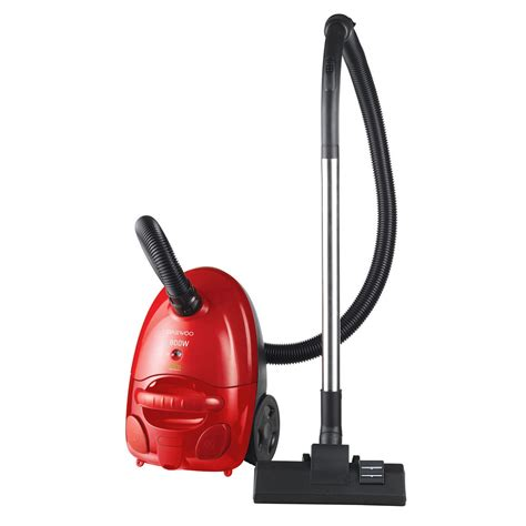 Small Vacuum Cleaner 800w Cylinder Vacuum Cleaner Vacuum Cleaner Small