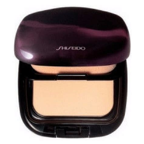 Shiseido Smoothing Compact Foundation shiseido smoothing compact foundation b20 10 gr u