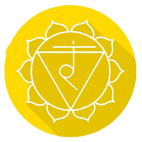 solar plexus chakra location the solar plexus chakra for begginers the path provides