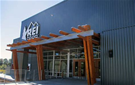 rei bellevue now open downtown bellevue network