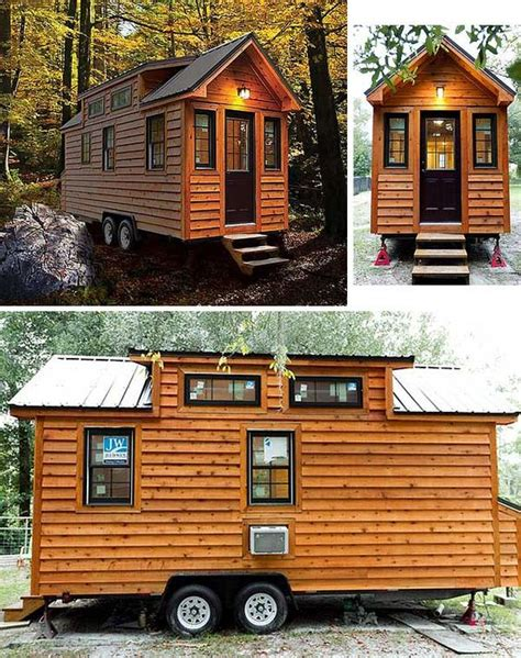 I Can Put You In A Log Cabin by Retirement Cers And Cabin On