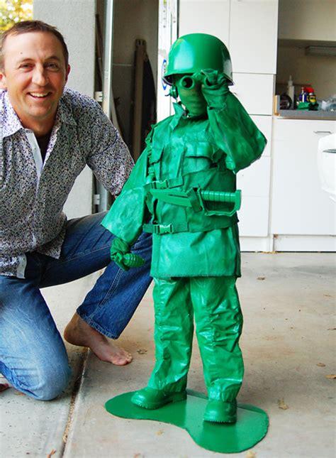 coolest diy costume idea story 28 of the most brilliant children s costumes