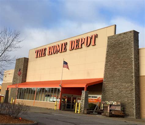 Appliance Stores Near Duluth Mn