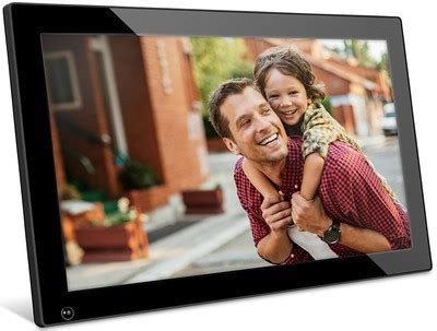 best digital photo frames best digital photo frames for s day android central
