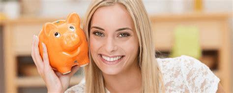 erfahrungen mit creditplus bank creditplus bank festgeld erfahrungen 187 test 04 2018