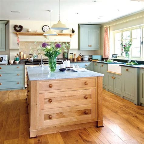 country shaker kitchens shaker style country kitchen country kitchen ideas