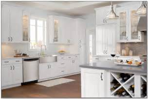 home depot kitchen cabinets 20 page home
