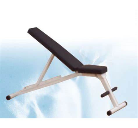 body solid sit up bench body solid sit up bench 28 images body solid compact