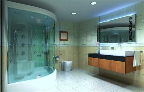upgrade bathroom cost cost to upgrade bathroom 28 images great cost to