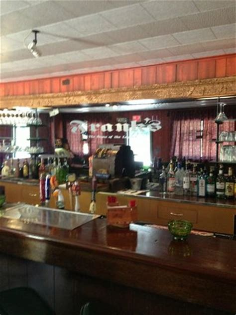 franks steak house getlstd property photo bild fr 229 n frank s steak house esopus tripadvisor