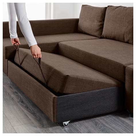 20 Best Ikea Storage Sofa Bed Sofa Ideas 3 Sleeper Bunk Beds Ikea