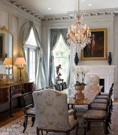 beautiful dining rooms the 83 best images about formal dining rooms on beautiful dining rooms