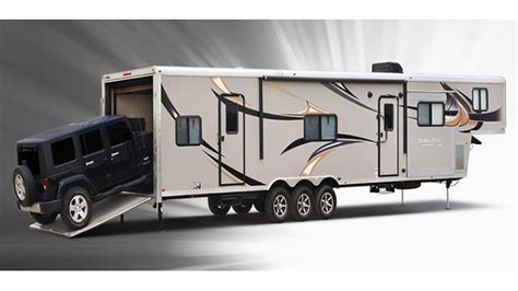 in house financing rv dealers in house financing rv dealers 28 images in house