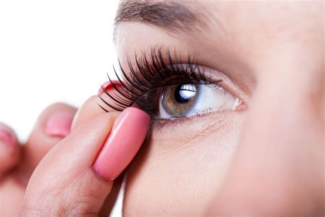 Decorating To Sell Your Home by Magnetic False Eyelashes Are Here Because The Future Of