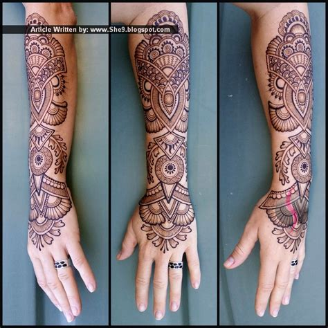 eid mehndi designs 2015 new latest mehndi designs for eid 2015 eid mehndi henna