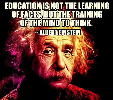 albert einstein biography sparknotes 10 images about bulletin board beginning of school