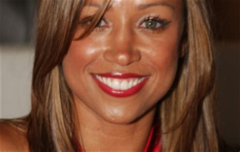 stacey dash eye color pin stacey dash wallpaper on