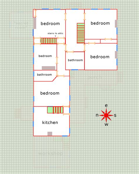 l shaped garage house plans l shaped house plans with garage