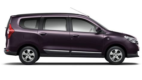 renault lodgy price renault lodgy price reduced by rs 1 lakh