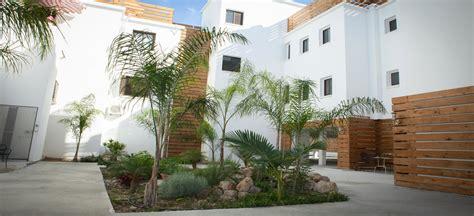 alecos hotel apartments paphos cyprus