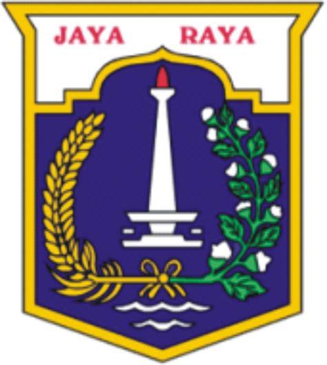 Baju Desain Persija Jaya Raya jaya raya