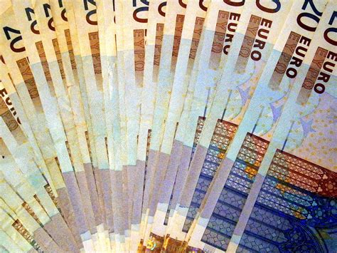 images abstract europe  business cash