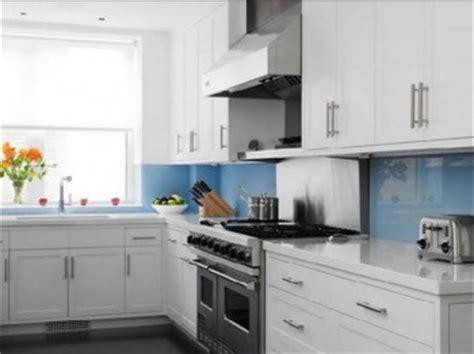 17 best images about cocinas con back splash on pinterest ideas para decorar el backsplash de la cocina