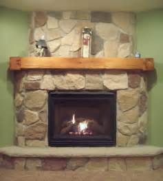 ri barn beam fireplace mantles