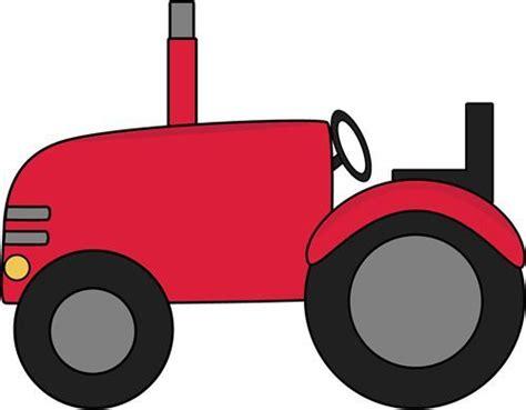 granjero zenon tractor 20clipart doğum g 252 n 252 konseptleri pinterest