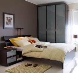 Bedroom Tables Bedroom Furniture From Ikea New Bedrooms 2015