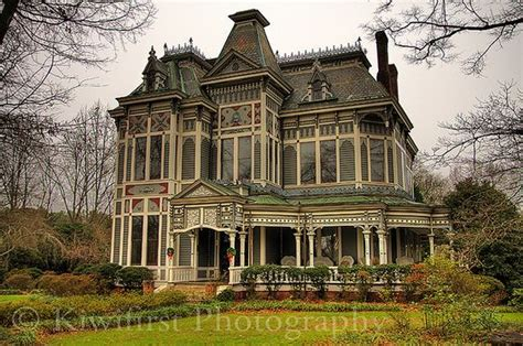 abandoned mansions for sale cheap old mansions for sale the houses in historic newnan are