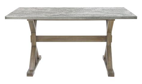 Gathering Table   Bernhardt