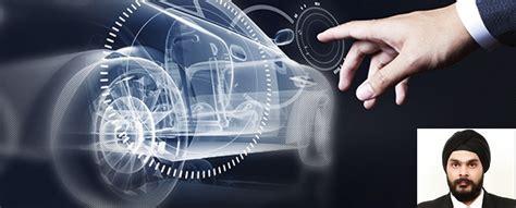 Tesla Story Innovation Is The Way Ahead Tesla Story Insideiim