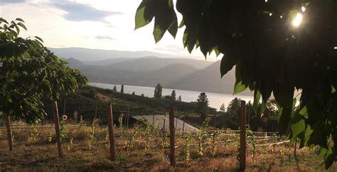 best wineries naramata bench the perfect day wine tasting in naramata okanagan valley