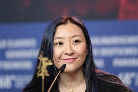 film cina but always chinese film quot girls always happy quot premiers at berlin int l