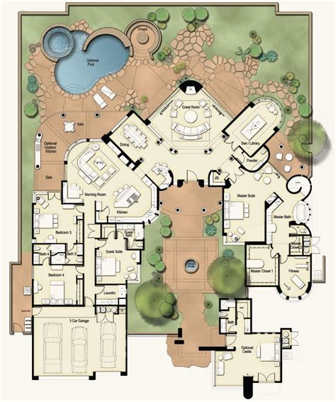 rpg floor plans 62 best images about rpg floorplans on pinterest rpg