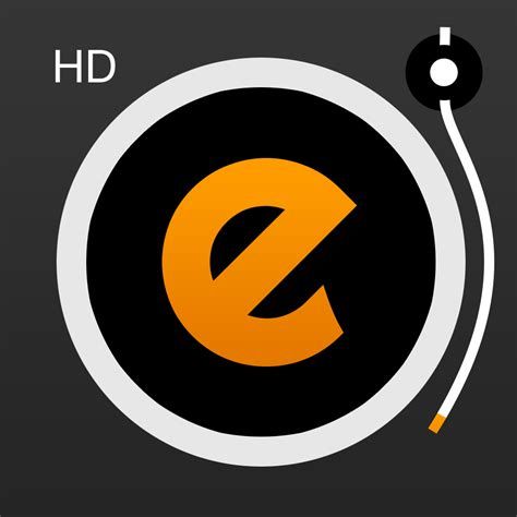 edjing premium apk freapp edjing dj mix premium edition mixer console studio for ipa the best app of the year